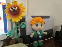 мои игрушечки, согревающие душу - Страница 6 21544315_s