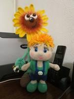 мои игрушечки, согревающие душу - Страница 6 21544358_s