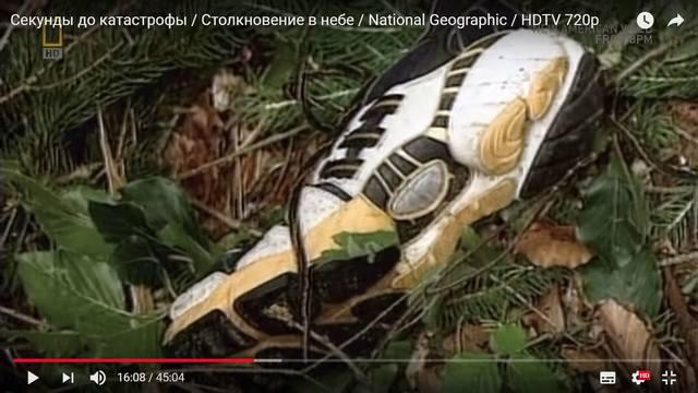http://images.vfl.ru/ii/1524948360/db6d249c/21545888_m.jpg