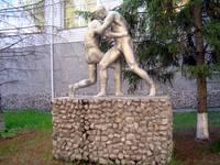 http://images.vfl.ru/ii/1524980592/89d98fb1/21547654_s.jpg