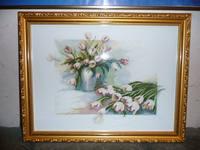 http://images.vfl.ru/ii/1524982227/8e068776/21547824_s.jpg