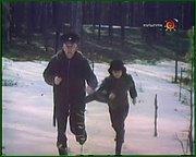 http//images.vfl.ru/ii/1525001833/5dc5a29b/21551350.jpg