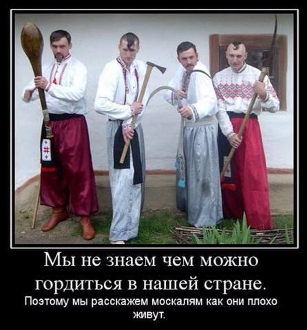 http://images.vfl.ru/ii/1525083066/e110ab60/21561566.jpg