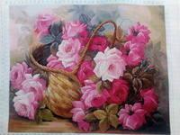 http://images.vfl.ru/ii/1525083332/1d7ea7c5/21561595_s.jpg