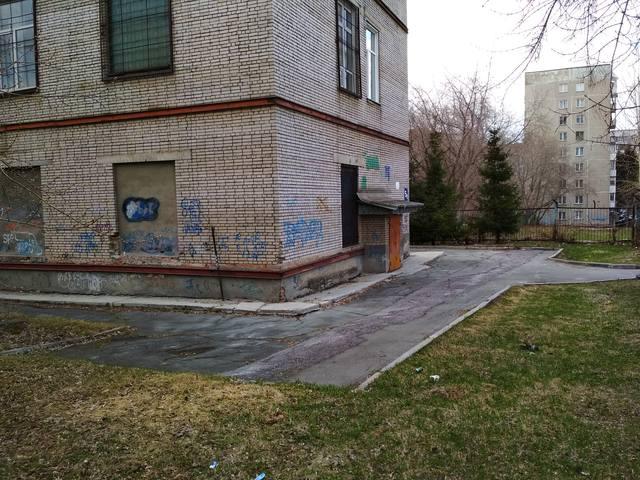 http://images.vfl.ru/ii/1525090905/387479ae/21562711_m.jpg