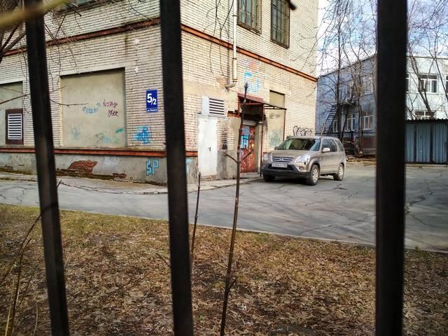 http://images.vfl.ru/ii/1525090993/bee2b334/21562727_m.jpg