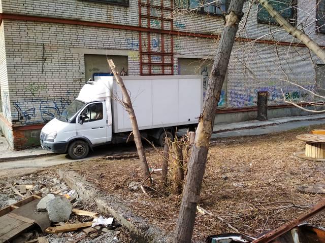 http://images.vfl.ru/ii/1525091027/b68e2540/21562733_m.jpg