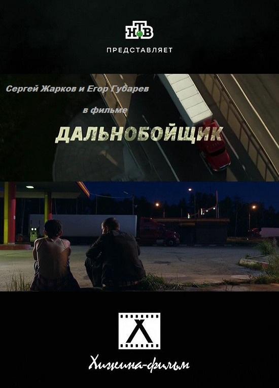 http//images.vfl.ru/ii/1525120975/cb263747/21568153.jpg