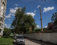 http://images.vfl.ru/ii/1525186503/3c20ec5d/21576089_s.jpg