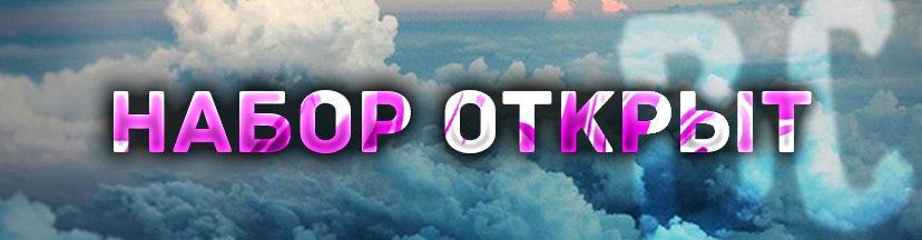 http://images.vfl.ru/ii/1525197880/bf0fd784/21578195.jpg