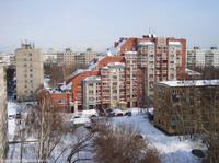 http://images.vfl.ru/ii/1525200479/6e042e39/21578530_s.jpg
