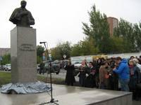 http://images.vfl.ru/ii/1525200970/0891e5d9/21578676_s.jpg