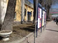 http://images.vfl.ru/ii/1525243325/d2991317/21582114_s.jpg