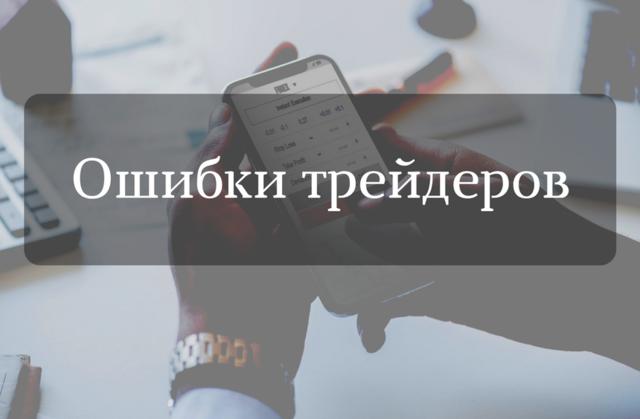 http://images.vfl.ru/ii/1525266481/dfbdf989/21586415_m.png