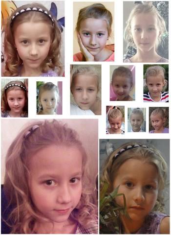 http://images.vfl.ru/ii/1525287173/8519cbe2/21590844_m.jpg