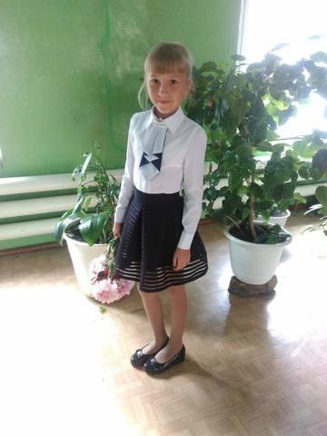 http://images.vfl.ru/ii/1525287642/f33260b6/21590962_m.jpg