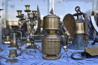 http://images.vfl.ru/ii/1525340245/51a7f9e0/21597283_s.jpg