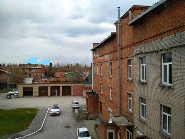 http://images.vfl.ru/ii/1525358352/0ca9abbd/21600889_m.jpg
