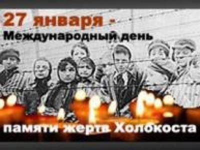 http://images.vfl.ru/ii/1525371911/bebb08d6/21603244_m.jpg