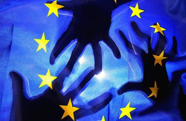 Евросоюз, Сербия, Европарламент, евроинтеграция