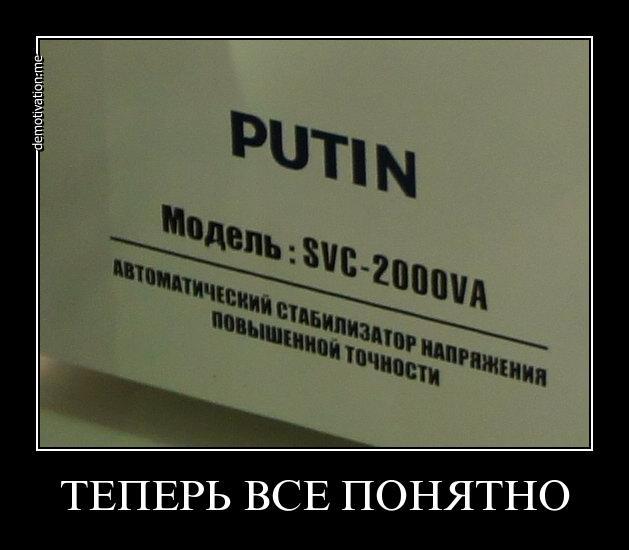 http://images.vfl.ru/ii/1525405931/84129fd6/21606205.jpg