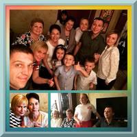 http://images.vfl.ru/ii/1525433077/b3515f87/21611226_s.jpg