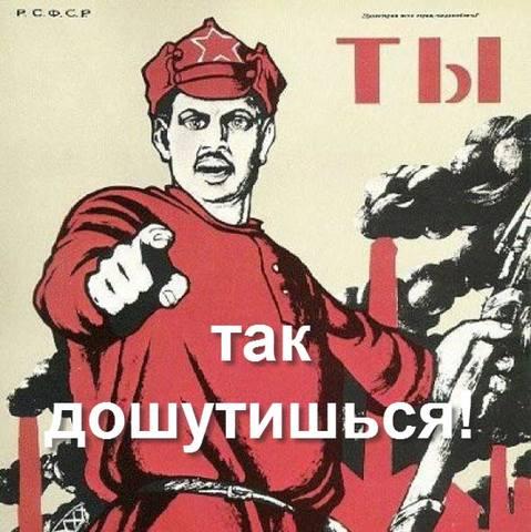 http://images.vfl.ru/ii/1525449388/e822547e/21614865_m.jpg