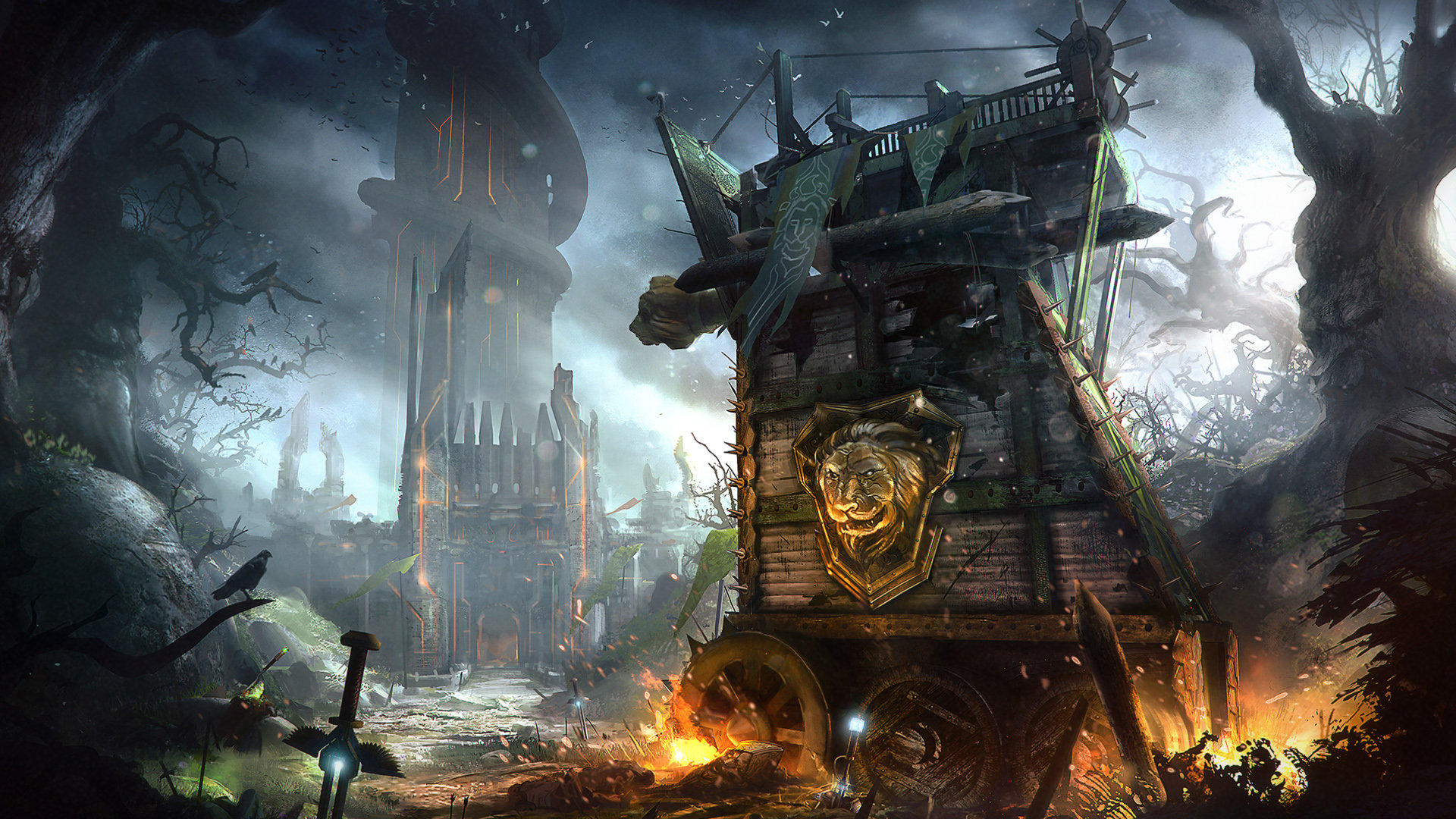 Call of Duty: Black Ops 4 будет отлично оптимизирована для PC