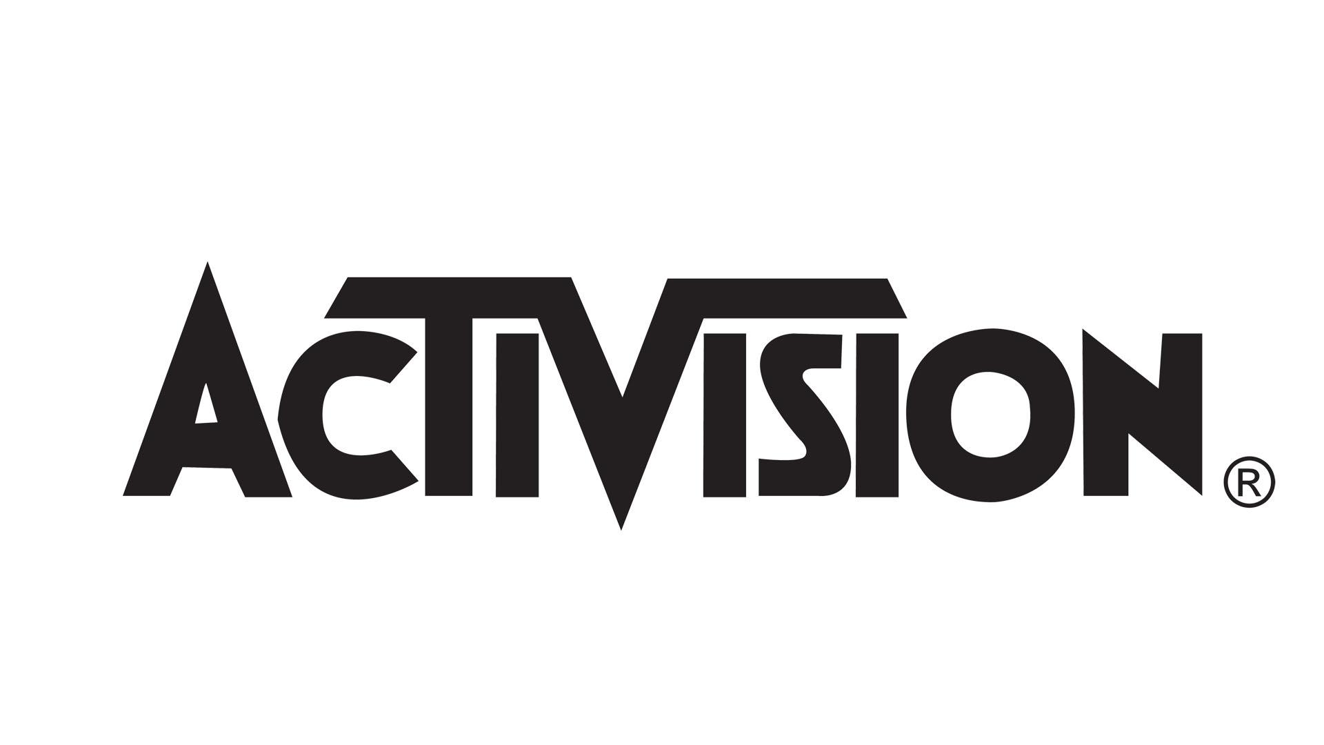 Activision Blizzard заработала за три месяца больше миллиарда долларов на микротранзакциях и DLC