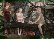 http//images.vfl.ru/ii/152515/38c6a784/21619628.jpg