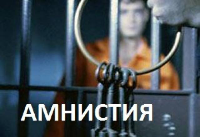 http://images.vfl.ru/ii/1525510979/22bd93f6/21621833_m.jpg