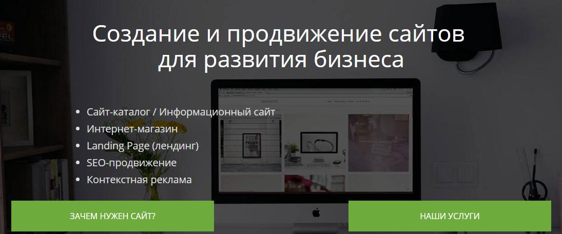 http://images.vfl.ru/ii/1525520645/6406a62d/21623768.png