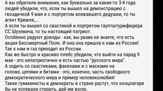 http://images.vfl.ru/ii/1525521653/848b068f/21623888.jpg