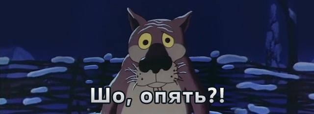 http://images.vfl.ru/ii/1525530051/11c1036c/21626061_m.jpg