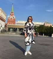 http://images.vfl.ru/ii/1525533524/770bec27/21626759_s.jpg