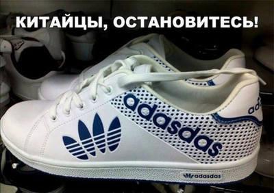 http://images.vfl.ru/ii/1525534542/b9550b0c/21626947_m.jpg