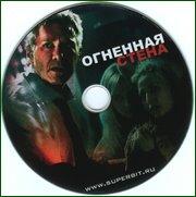 http//images.vfl.ru/ii/1525536002/02de7b5d/21627255.jpg