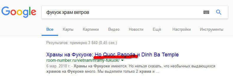 http://images.vfl.ru/ii/1525568853/8828fb0f/21631168_m.jpg
