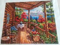 http://images.vfl.ru/ii/1525679637/62fda90f/21645241_s.jpg