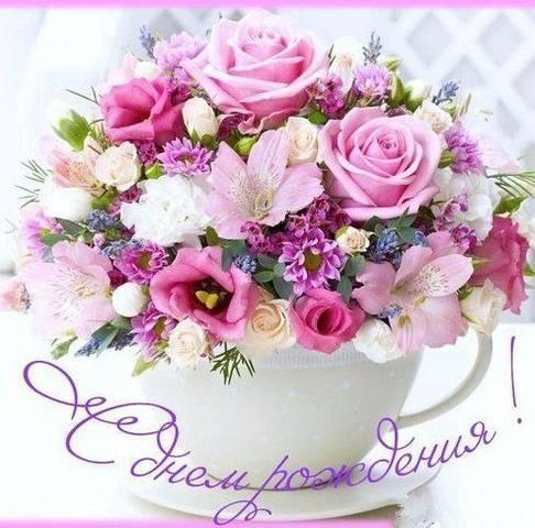http://images.vfl.ru/ii/1525680484/021e81d8/21645309_m.jpg