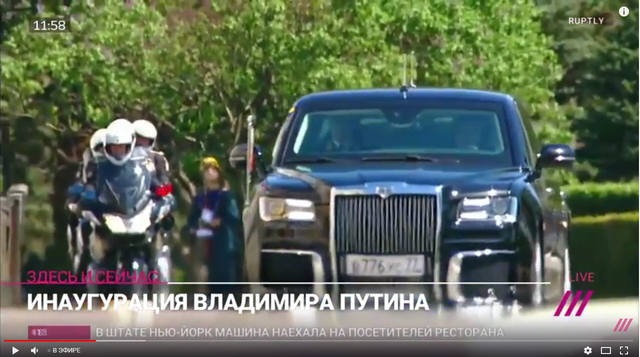 http://images.vfl.ru/ii/1525685504/b43d3880/21646273_m.jpg
