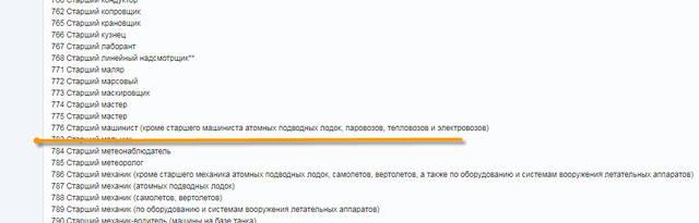 http://images.vfl.ru/ii/1525692728/ea6f7b6d/21647601_m.jpg