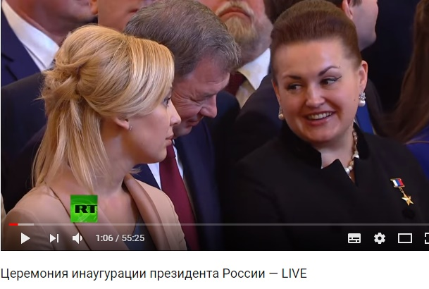 http://images.vfl.ru/ii/1525715285/0317351c/21652510.jpg