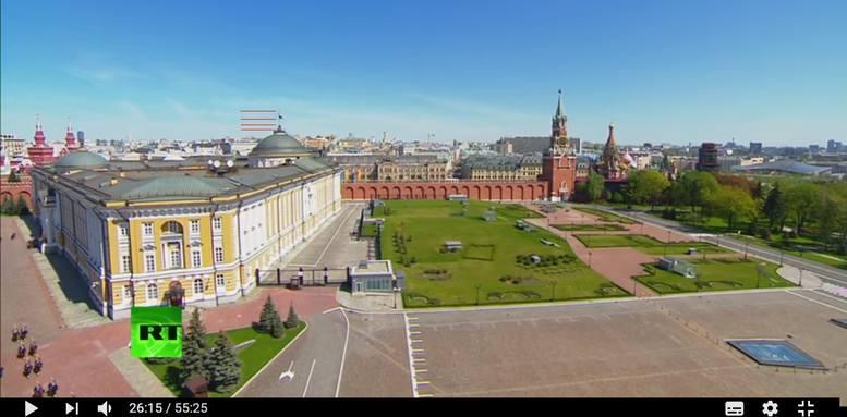 http://images.vfl.ru/ii/1525718588/12e7f0fe/21653375_m.jpg