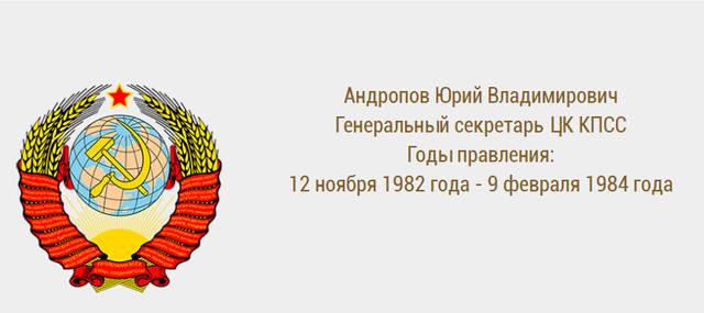 http://images.vfl.ru/ii/1525720561/a29a0171/21653864_m.jpg