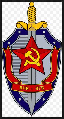 http://images.vfl.ru/ii/1525722848/02e0810f/21654372_m.jpg