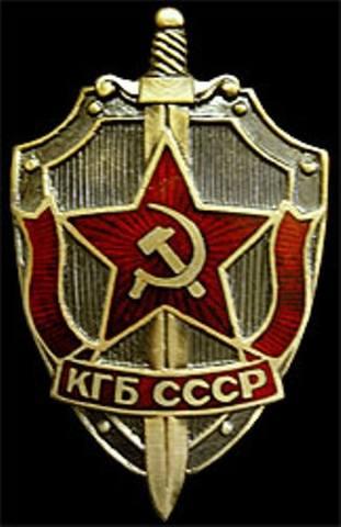 http://images.vfl.ru/ii/1525722848/c4f66e2c/21654370_m.jpg