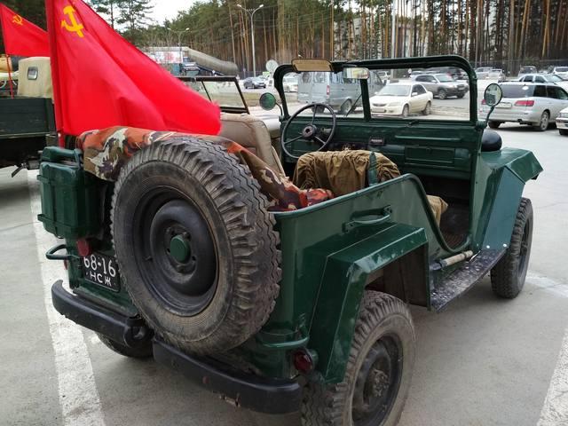 http://images.vfl.ru/ii/1525790255/37c8765d/21664191_m.jpg