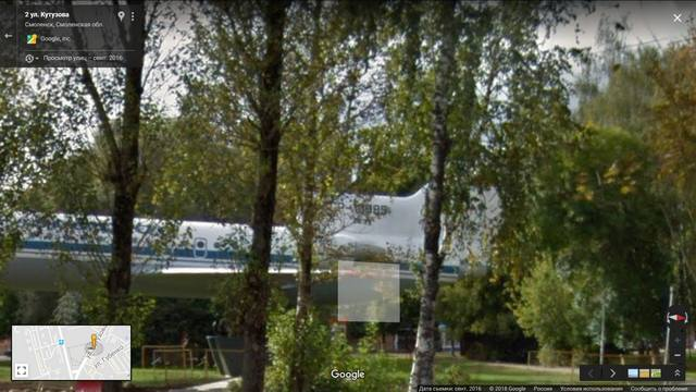 http://images.vfl.ru/ii/1525797244/5132bc5b/21665455_m.jpg