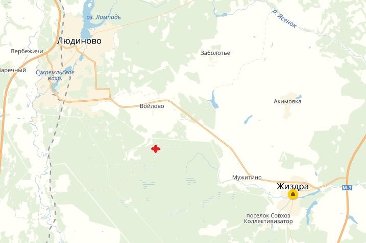 http://images.vfl.ru/ii/1525805379/5847e761/21666946.jpg